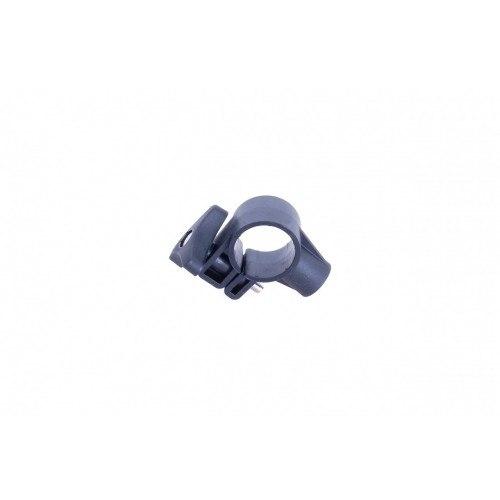Camera Ring Clamp Mount - GRUBYGARAGE - Sklep Tuningowy